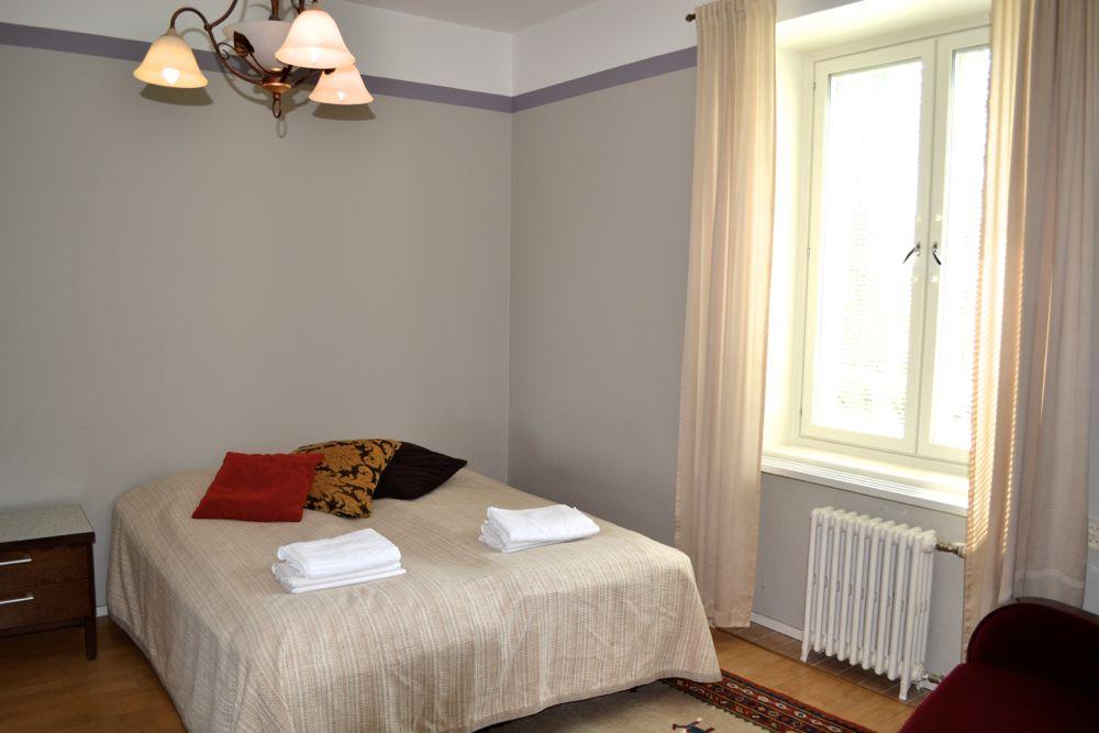Töölönkatu 27   Helsinki Apartments
